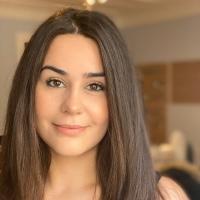 Marta Chichorro