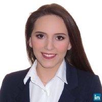 Yasmina Varela Romero