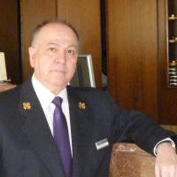 Emmanuel Vrettos