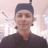 Prabhat Thapa