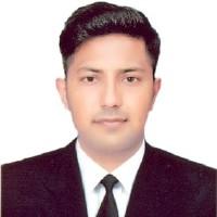 Adeel Akhter Burki