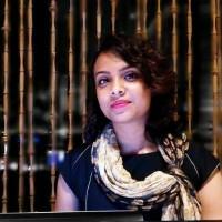 Sonali Bhanja
