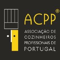 Associação dos Cozinheiros Profissionais de Portugal