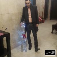 Ahmed Alsaid
