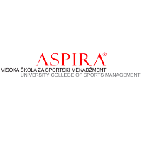 University College of Management and Design ASPIRA
