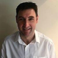 Neil Cuthbertson