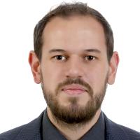 Adrián Ameixeiras
