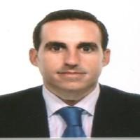 Alvaro Estrada Tosato