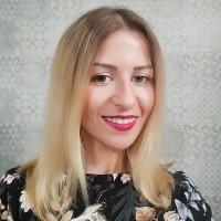 Jelena Arsic