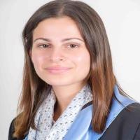Alexandra El-Fakhry