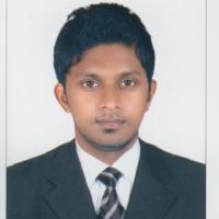 Prasad Sanjaya