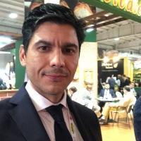 Felipe Muniz