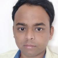 Abhishek Chaurasiya