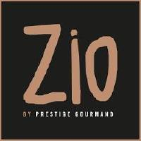 ZIO Restaurants
