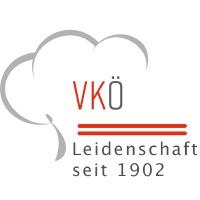 Verband der Köche Österreichs