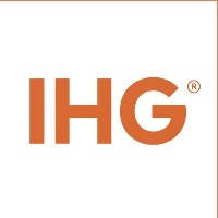 Operational internship opportunities with IHG in Dubai, UAE