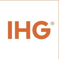 Operational internship opportunities with IHG in Dubai, UAE