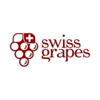 SwissGrapes