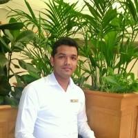 Dinesh Ghatane