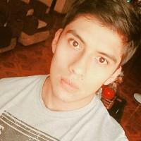Carlos Enciso Bendezu