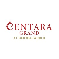 F&B Management Trainee at Centara Grand in Bangkok
