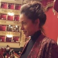 Stefania Bertelli