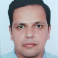 Muneeb Ahmed Tungekar