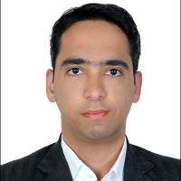 Mohamed Salman Merchant