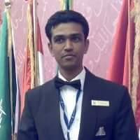 Renu Chowdhury