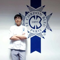 Alex Hyukki Kwan