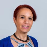 Sonia De Milato