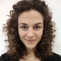 Antonella Cervellini