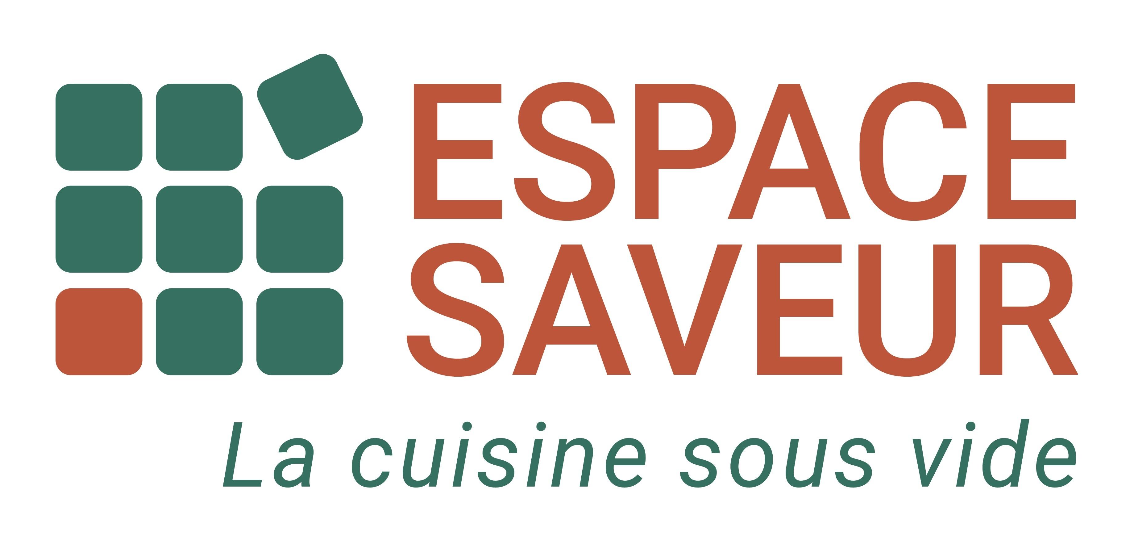 Espace Saveur
