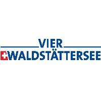Schifffahrtsgesellschaft des Vierwaldstättersees / Lake Lucerne