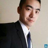 Ace Liu