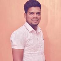 Suraj Deshpande