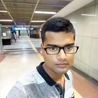 Pranay Giri