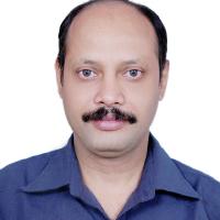 Sanjeev kumar Sharma