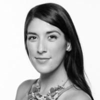 Cristina Del Álamo Trespaderne