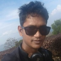 Amit kumar Ram
