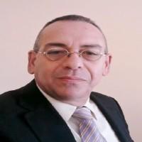 Rafael Cantón Garcia