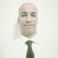 Hicham Belhaddaouy