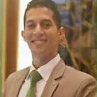 Fouad Almai