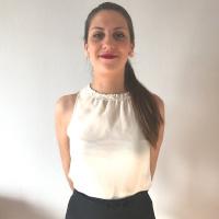 Paola Vallejo Carrasco