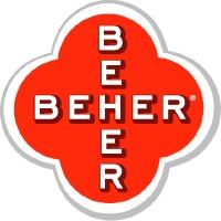 BEHER FRANQUICIAS
