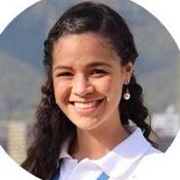 Angi Ramírez