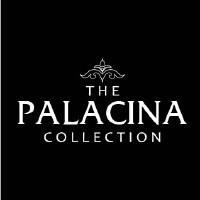 The Palacina Collection