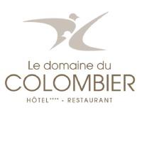 Le Domaine du Colombier