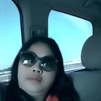 Myra Bautista