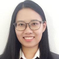 Jingyan Chen